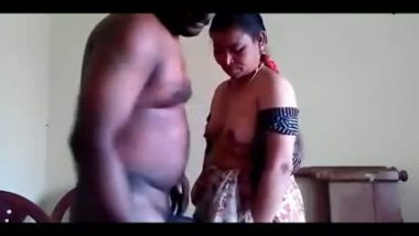Indian xxx of mature aunty fucked by devar leaked mms