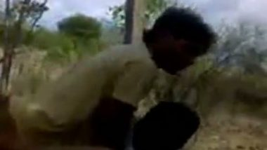 Noida local call girl outdoor fucked by client hidden cam MMS
