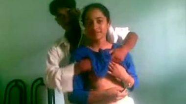 Pakistani teen college girl sex inside class room mms scandals
