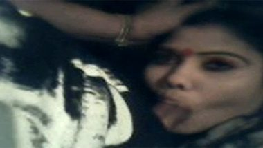 Mature bhabhi hardcore sex with plumber