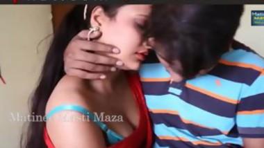 hindi hot short girl romance table - vpkat
