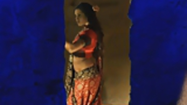 Awesome Bollynude Dancing