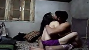 Desi North Indian Lovers sex