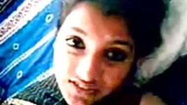 Desi Couple old scandal full video