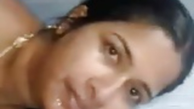 kerala aunty bath leaked