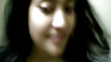 sexy bengali colg girl shows her tits