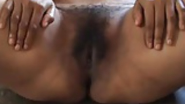 Indian Pussy