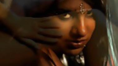 Dreamer Loves The Indian Life