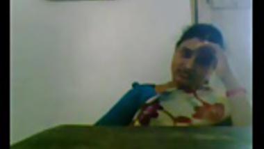 indian teligu teacher 4