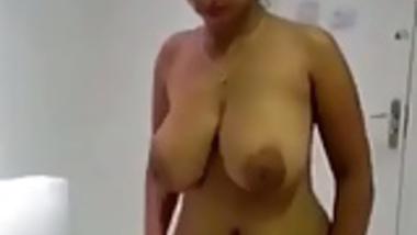 Telugu Gal