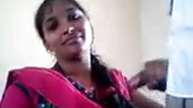 southindia girl get cock in her mouth classroom