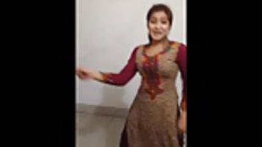 Pakistani - Indian Mujra 7 Audio.mp4