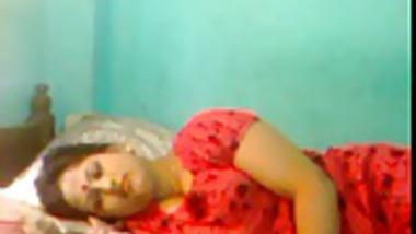 desi- horny bangla aunty