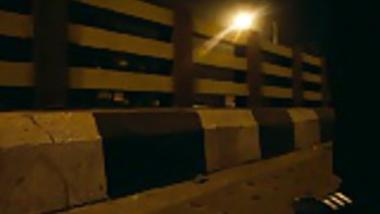 Bengali +18 cosmic sex 2014 trailer HD