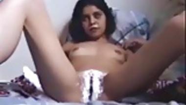 Alessandra Aparecida da Costa Vital 88