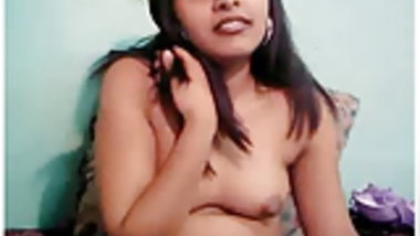 Indian Babes Showing