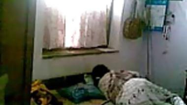 Bangla desi wife farting home alone 54