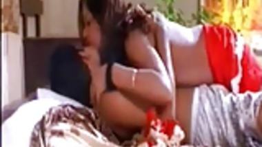 Indian Tamil Sex