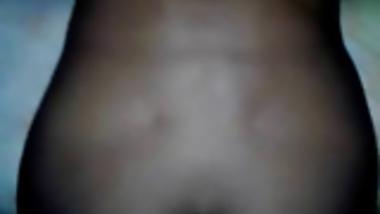 indian naked girl anal fucked