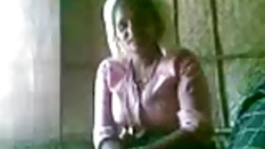 Mallu Umma