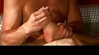 Tantra Erotic Massage Three