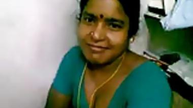 Cennai house maid