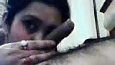 Indian webcam 4