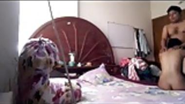 Girlfriend ko Lund chuswaya or hotel me choda