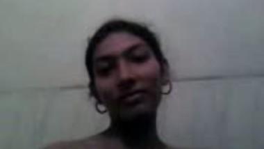 Marathi bhabhi shower sex videos