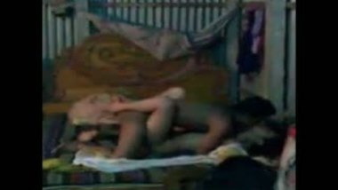 Sexy village bhabhi hardcore home sex with devar