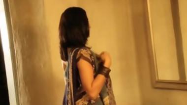 A Seductive Dance Of The Tawaif