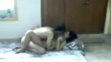 Free village home sex video with neighbor