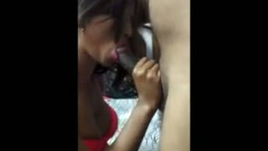 Desi blowjob mms teen escort with client