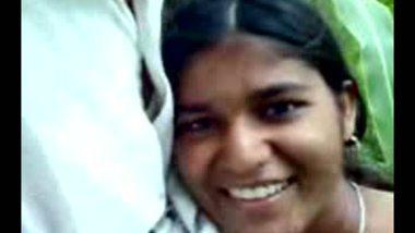 Indian nude girls outdoor sex