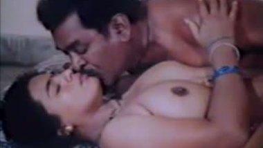 Big boobs sucking videos of mallu actress in desi masala