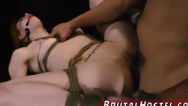 Teen outdoor masturbation hd Sexy girls, Alexa Nova and