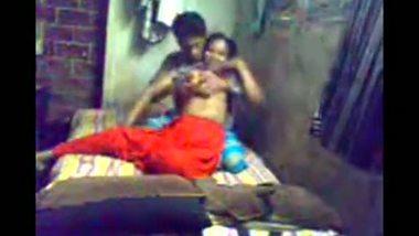 Desi free xxx vedio village bhabhi with devar