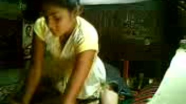Indian hardcore porn video village girl with uncle