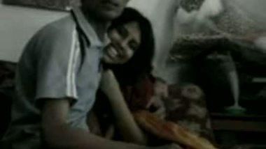 Desimms clip bengali teen sex with cousin