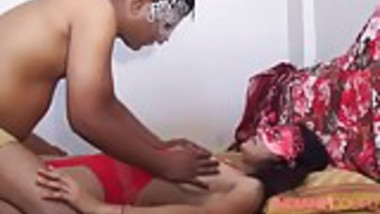 Indian Bhabhi Rough Sex With Husband
