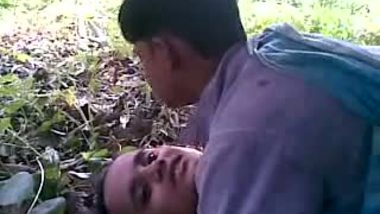 Indian outdoor sex videos village girl with friends