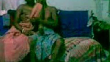 Kerala village aunty sex videos with devar