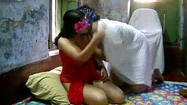 Sexy savita bhabhi having sex with her devar