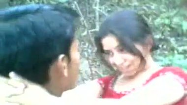 Marathi village teen outdoor XXX sex videos