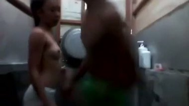 Nepali teen kitchen sex video