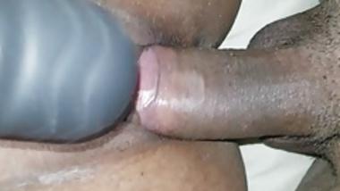 fijian wife teasing