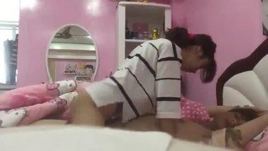 Desi college sex clip recorded in the ladies hostel