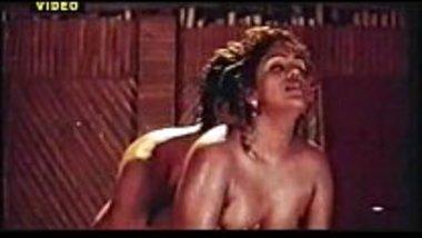 Hot and erotic desi classical porn video