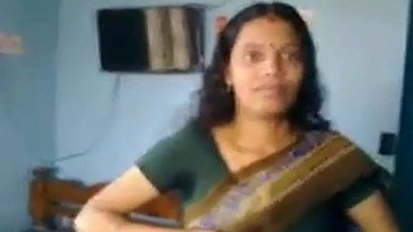 tamil married girl fucking nehibour