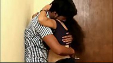 Bengali sex movie about a teacher and student love